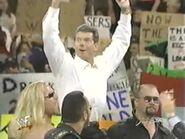 January 25, 1999 Monday Night RAW.00001