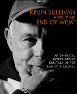 Kevin Sullivan and the End of WCW