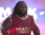 Mark Henry 2003