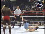 October 19, 1986 Wrestling Challenge.00028