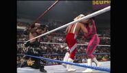 Royal Rumble 1994.00029