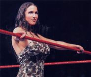 Stephanie McMahon (4)