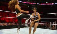 Vickie Guerrero Excuse Me A Cougar Countdown.00014