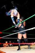 CMLL Super Viernes 6-24-16 10