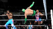 December 7, 2015 Monday Night RAW.19