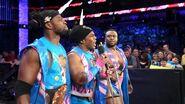 January 11, 2016 Monday Night RAW.21