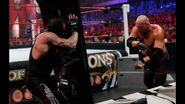 Night of Champions 2010.26