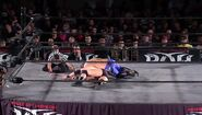 ROH Glory By Honor XIII.00010
