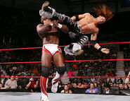 Raw 30-10-2006 7