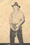 Stan Hansen 1