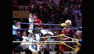WrestleWar 1989.00037