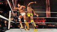 July 25, 2011 RAW 31