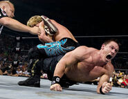 SummerSlam 2005.3