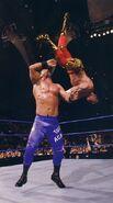 Vengeance 2003.12