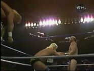 WrestleWar 1990.00002