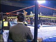3-21-5 ECW Hardcore TV 2