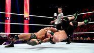 December 28, 2015 Monday Night RAW.45