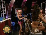 ECW 10-10-06 6