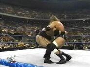 January 6, 2000 Smackdown.00029