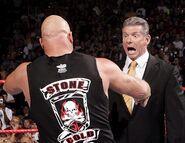 October 3, 2005 Raw.38