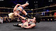 WrestleMania 33 Axxess - Day 1.24