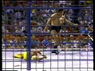 Wrestlefest 1988.00051