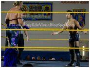 11-21-14 NXT 9