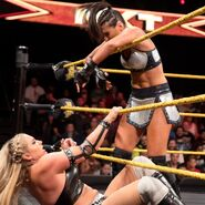8-2-17 NXT 11