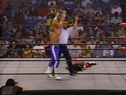 October 16, 1995 Monday Nitro.00012