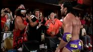 Raw's Most Memorable Moments.00020