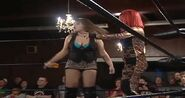 SHIMMER Women Athletes Volume 52.00015