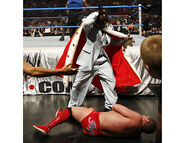 Smackdown-9-June-2006.18