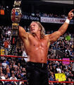 Triple H European