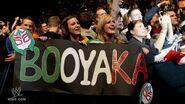 WrestleMania Tour 2011-Kiel.10