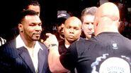 1-19-98 Tyson and Austin segment