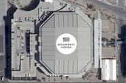 1America West Arena