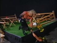 Great American Bash 1997.00049