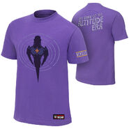 Neville Altitude Era Authentic T-Shirt