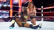 October 12, 2015 Monday Night RAW.10