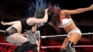 October 26, 2015 Monday Night RAW.21