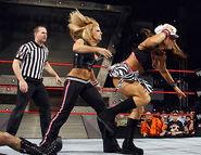 Raw-9-1-2006.24