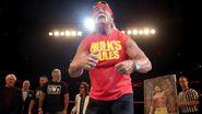 WWE House Show 2-27-15 13