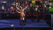 DX One Last Stand (DVD).00035