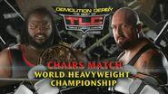 Demolition Derby Best Of TLC.00015