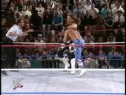 May 17, 1993 Monday Night RAW.00027