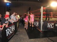 ROH Boiling Point 2012 2