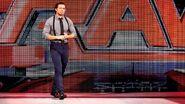 5-27-14 Raw 3