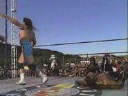 Hog Wild 1996.00029