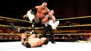 NXT 4.11.12.7