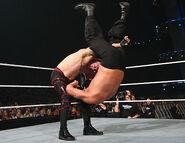 WrestleMania 23.23
